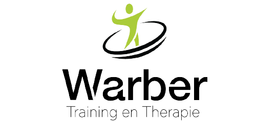 WARBER Training & Therapie